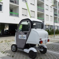 e-vehicle-00132